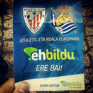 ehbildu athletic (1)