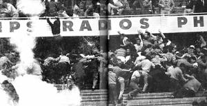 tragedia2-1964_arkivperu